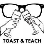 Toast_n_Teach_v3